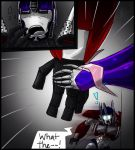 The Closet - pg 3 by MNS-Prime-21
