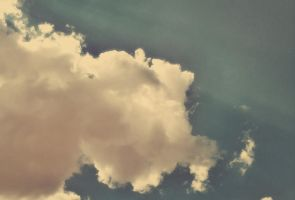 Another Cloud by vyanka