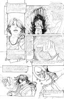 Apitong Miscellaneous Page 2 by dylanliwanag