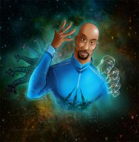 COMMON: UMC by DirtyDre