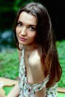 Polina 3 by crestmultimeadia