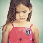 The sweet II by ChristineAmat