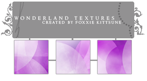 Texture-Gradients 00081 by Foxxie-Chan