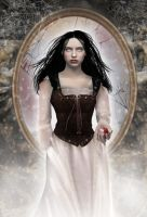 Grimm Snow White by SimonPovey