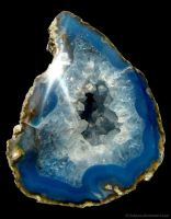 Geode by Fabiuss