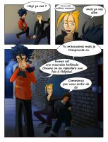 Page 19 by Monoklo