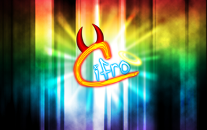Cifro wallpaper 1 by Cifro