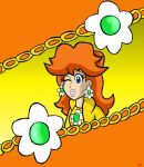 SMB: What's Daisy Chain by VickyJ