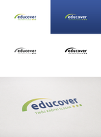 educover by grafmax