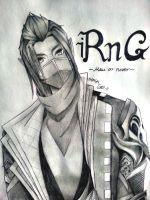 iRnG-TM by Sonou