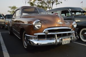1949 Chevrolet Fleetline Deluxe Coupe VI by Brooklyn47