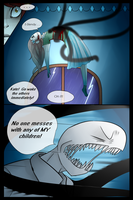 Corruption - Page 21 by Yukella