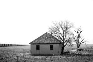 No longer a home by the-real-jaces