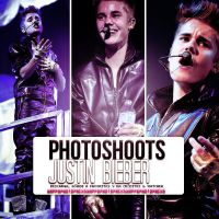 +Justin Bieber 1. by HappyPhotopacks