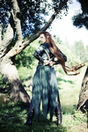 The Hobbit by Fiora-solo-top