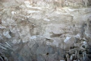 Stucco Texture 3-Stock by Thorvold-Stock