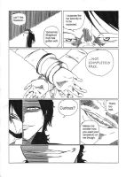 Bleach 505 (07) by Tommo2304