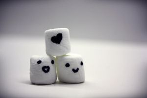 cute love by phia-photography