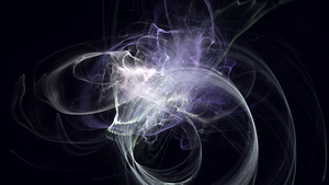 Fractal128 by sono2000
