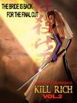 kill rich 2 by Hyperdogproductions