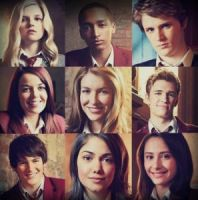 House of Anubis ROCKS!!!!!!!!!!!!!!!!! by houseofanubisrocks15