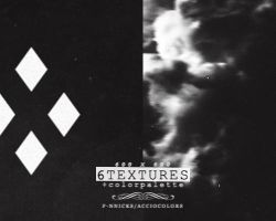 TEXTURE PACK 2 by mslermans