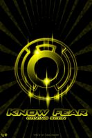 GL Know Fear Revisited by What-the-Gaff