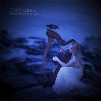 Songs Of Ancient Hearts by Corvinerium