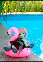 Umi 16.001 - Pool-Party by Kaalii