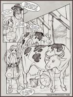 RS-R2-Milk and Felines-04 by QueenGwenevere