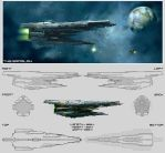 EVE online_Samalah by David-Holland