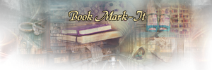 Book Market by onika1996