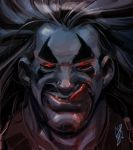 LOBO by GigiCave