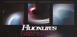Fluoxures by SugarFeathers