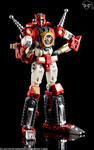 MMC-Anarchus-(2-of-21) by PlasticSparkPhotos