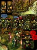 TMOM Issue 3 page 17 by Gigi-D