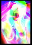 psychedelic by HomoVirtualis