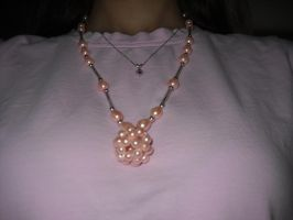 My Necklace by Pinkgirl3