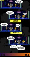 NEW Merc and Tech Chapter 0, p.2 by Erokuso