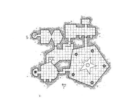 #Mapvember-Day-29-web by Kosmic-Dungeon
