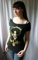 the cure top 2 by smarmy-clothes