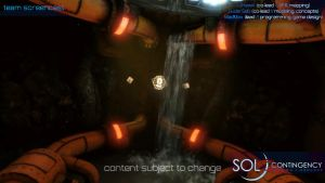 ~Sol Contingency Shots III (105) - Posted by 1DeViLiShDuDe