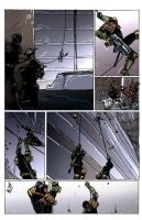 Undercity page 00 by johnnymorbius