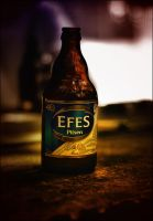 efes by kadox