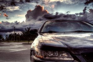 Accord HDR 10.09.08 2 by CloudINC00