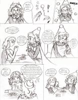 Pierrot Gig 2 page 12 by PrinceRose