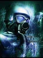 toxic warfare by cliffbuck