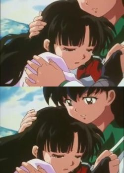 Inuyasha Capitulo 30 (3) by gisel179620