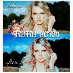 taytay_action by SublimeArtDusT