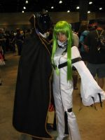 Geass FTW by DragonShinobi555